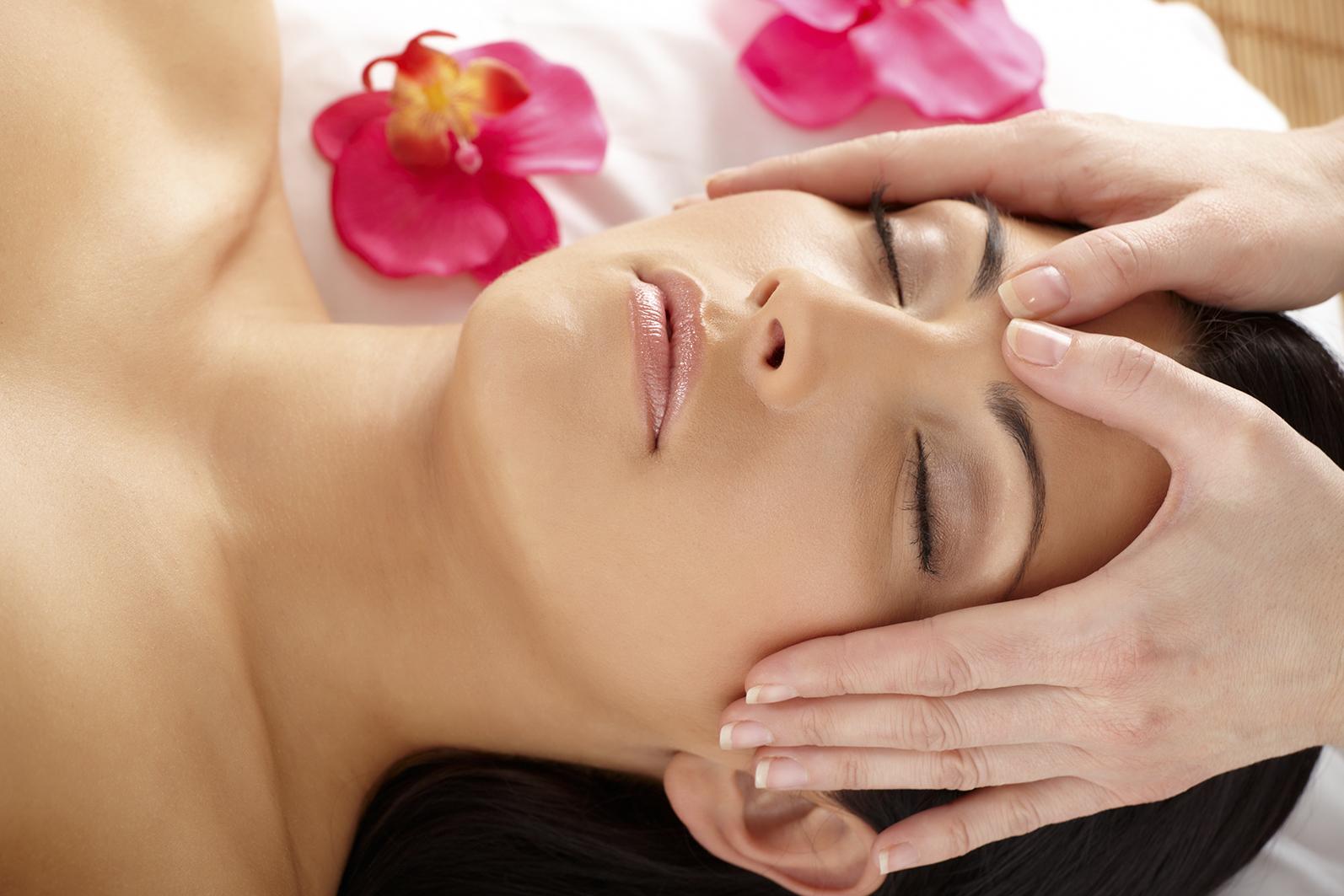 thai massage sawadee stockholm