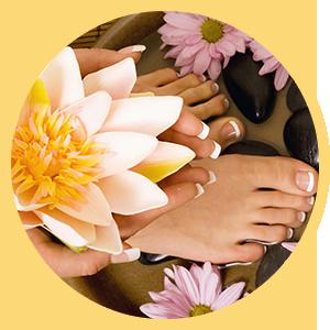 treatments-hands-feet