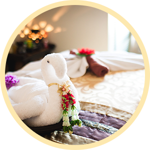 treatments-spa-packages