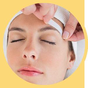 treatments-waxing